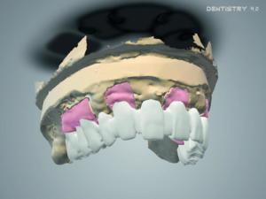 dentistry 40 4
