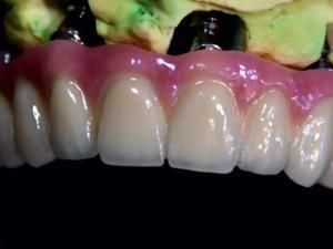 dentistry 40 6