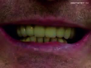 dentistry 40 7